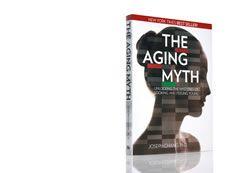Myth pdf aging the